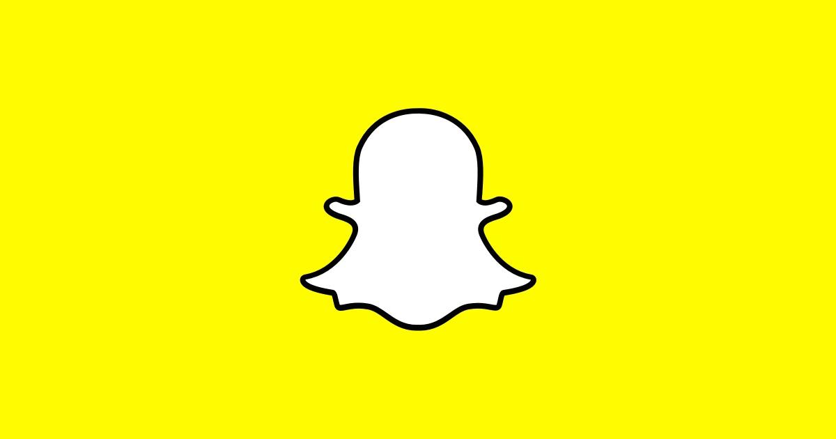 Unfriending 100 users on snapchat