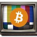 Bit_TVs