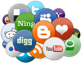 PR9-PR4 Sites  90 Social Bookmarking