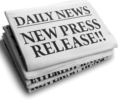 i will distribute your press release to 1000 daily news papers