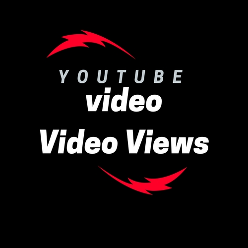 HQ 10,000 Youtube video views fastest offer of Buyers