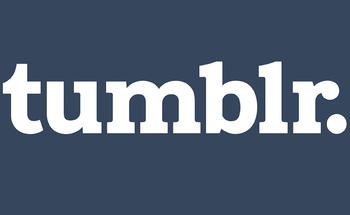 PA 27+ Provide 20 Expired Tumblr Blogs