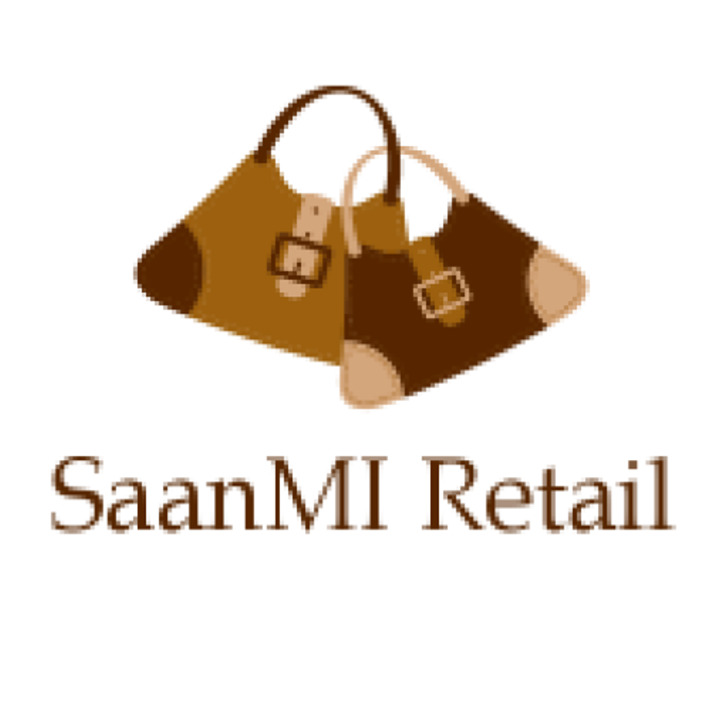 Advertise your Product or Site at www.saanmi.com