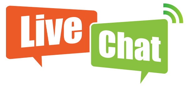 I WILL INSTALL LIVE CHAT IN YOUR WORDPRESS