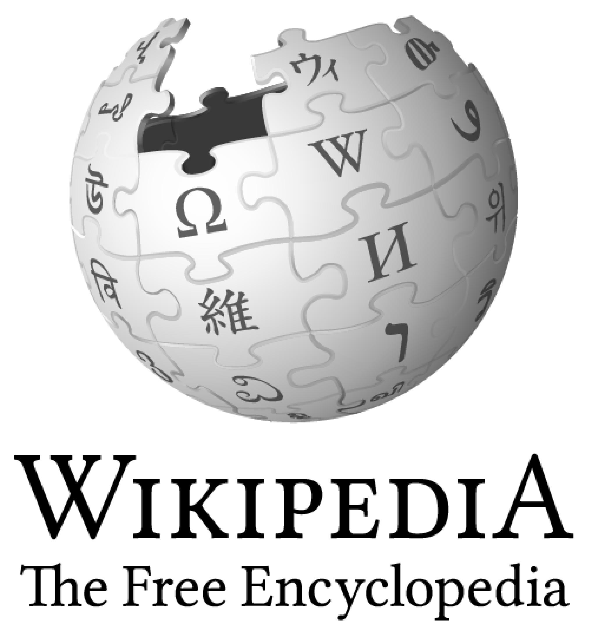 I will create wikipedia Backlink