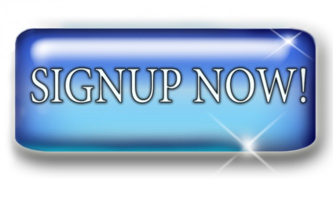 I will give you 150  signup