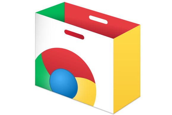 Basic Chrome Extension