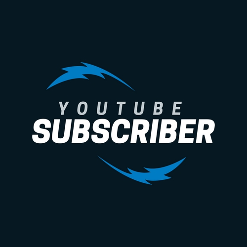 125+ Youtube  Subscribers  from USA, France and English and World wide
