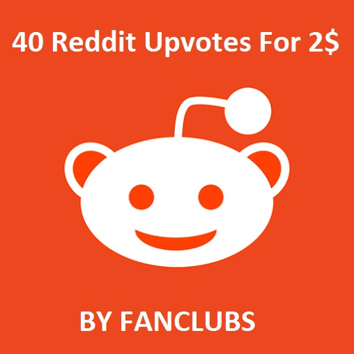 Fast 40+ reddit upvotes to your reddit post or comments or articals with in 4-6 hours