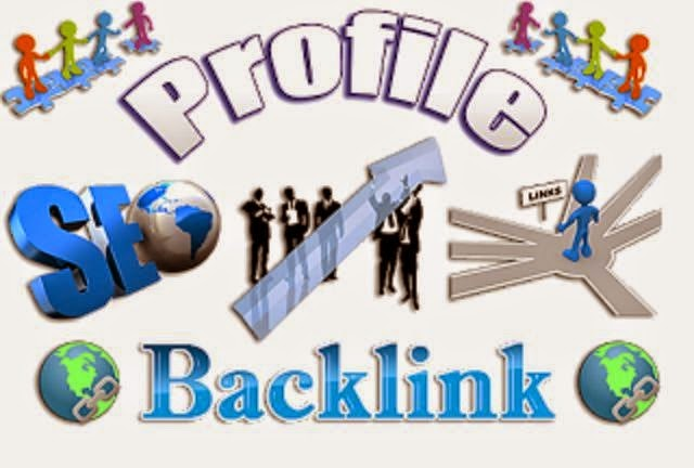 Boost Your Ranking With 40 DA50+ Profiles Links Cheapest in Seoclerk