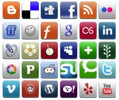 manually submit your site to 10 Social Bookmarking sites and send you the full report of the work done