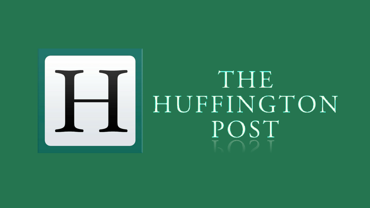 Write and publish guest post on huffingtonPost.com