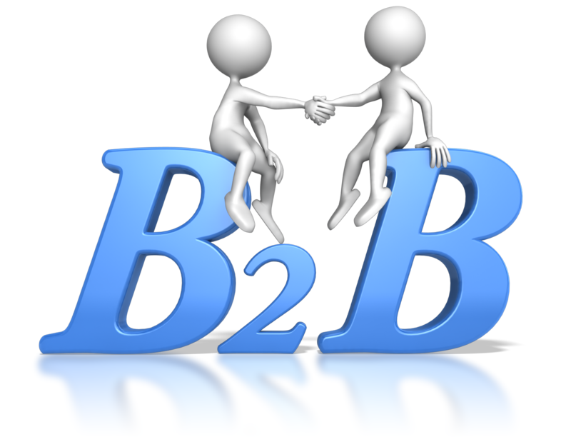I will Find Small Business /B2B Data For Grow Your Bu...