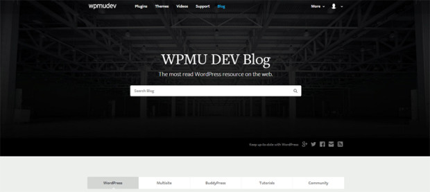 WPMU-Premium plugins and themes