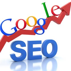I will top Rank Your website in Google in 30 Days with Seo Backlinks and Youtube Domination