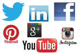 give you 250 facebook likes and 50 Google Plus Votes For your website