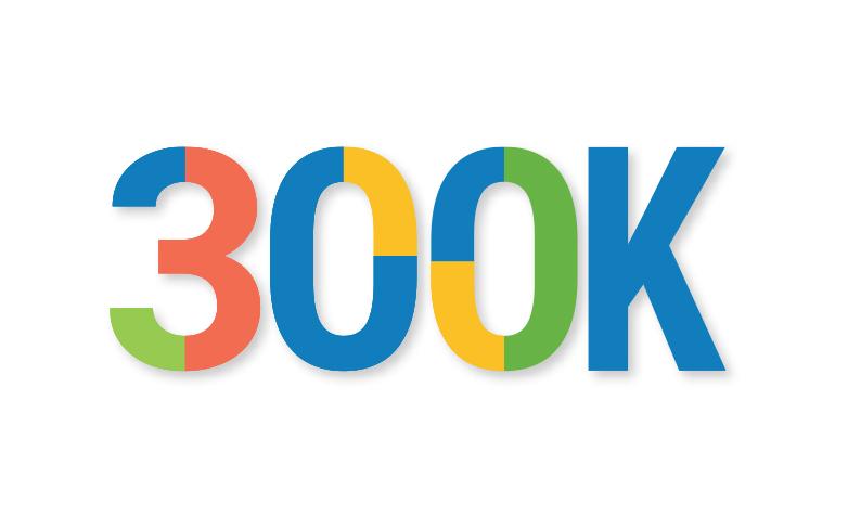 SUPER INSTANT Start 300K+ HQ WorldWide VlEWS