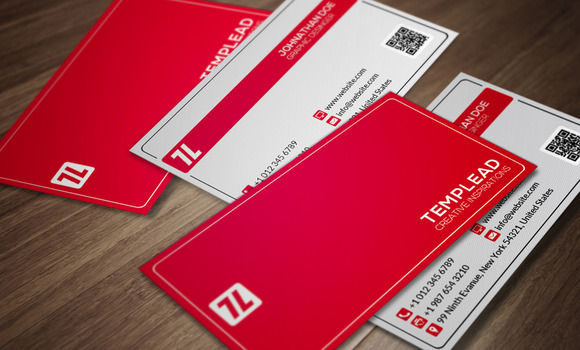 I will give you 180 dollar worth 200 Business Card Te...