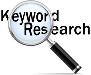 I will do qualitative keyword research