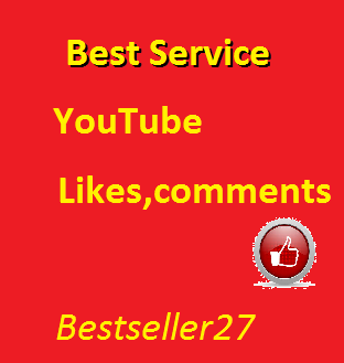 Instant  2000 YouTube Video Likes Just Only