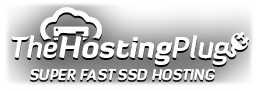 1 Year SSD Web Hosting || 1GBPS Uplink || Onshore Hosting || Unlimited Bandwith