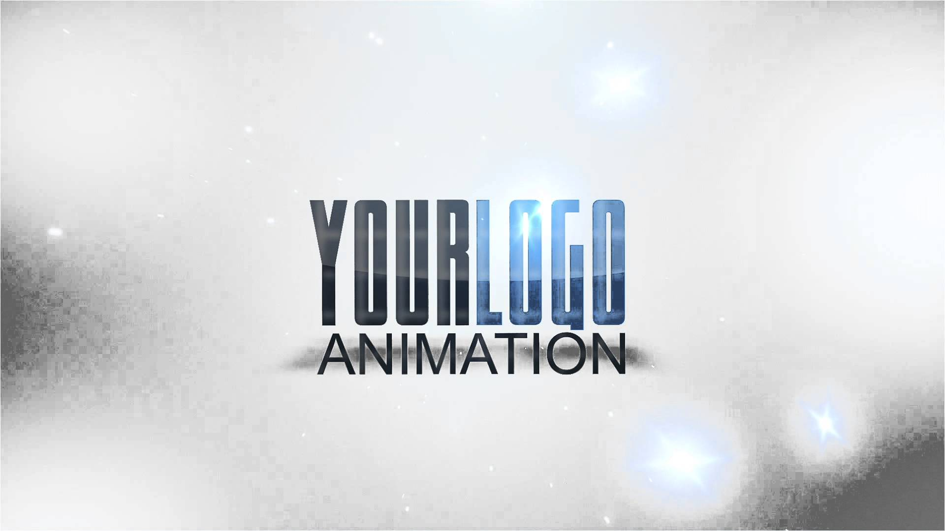 I will convert Your Logo into Killer Logo Intro outro HD Video