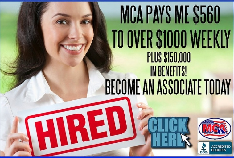 Work From Home Make Real Income