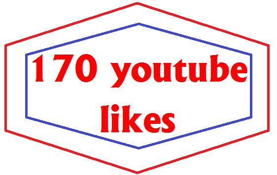 Give 250 youtube likes or 20  H. Q Custom Comments