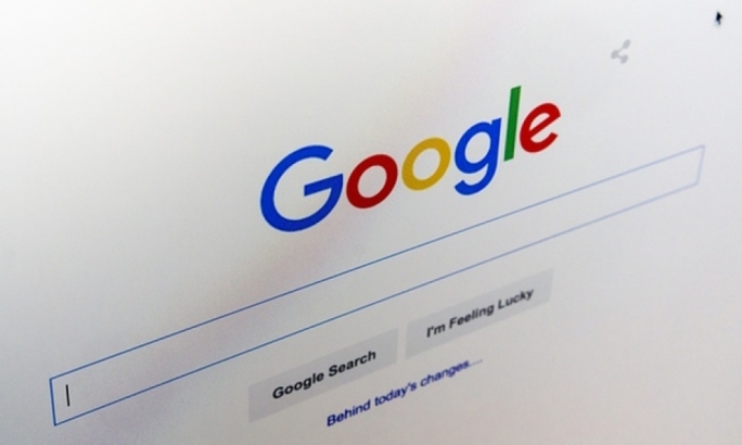 Google Organic Search for your Website for One Month