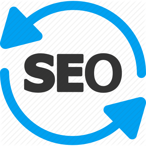 Publish a Guest Post on DA80+ & PA80+ SEO Dofollow Link Building