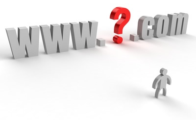 Research SEO Friendly High Quality Domain
