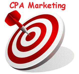 Step By Step CPA Marketing to Make Money