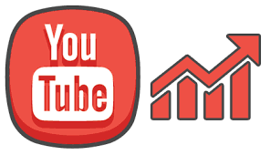 super offer 2000 real and non drop youtube traffic