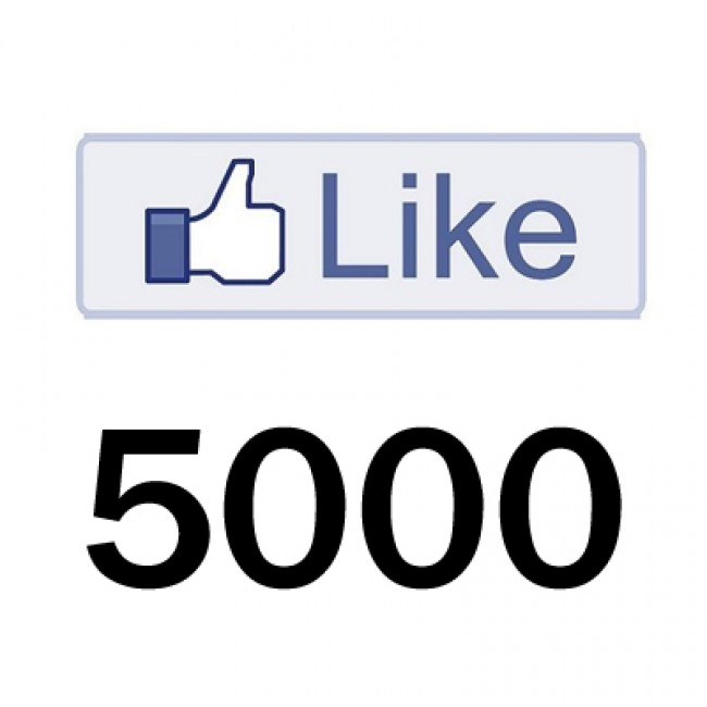 Provide 1000 Face book Fan page promotion