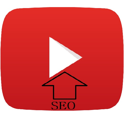 Manually squeeze out link juice from Web 2.0s for your YouTube video