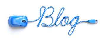 Give you 30 blogposts