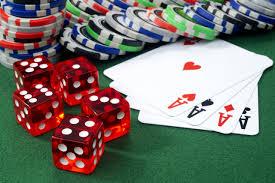Gambling Blogroll link DA25 Homepage