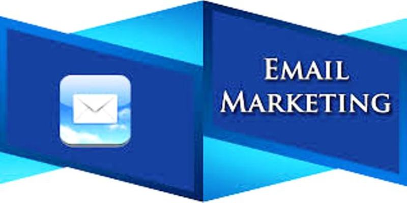 wIII Write Short But Effective Emails for Your Email Marketing Campaign