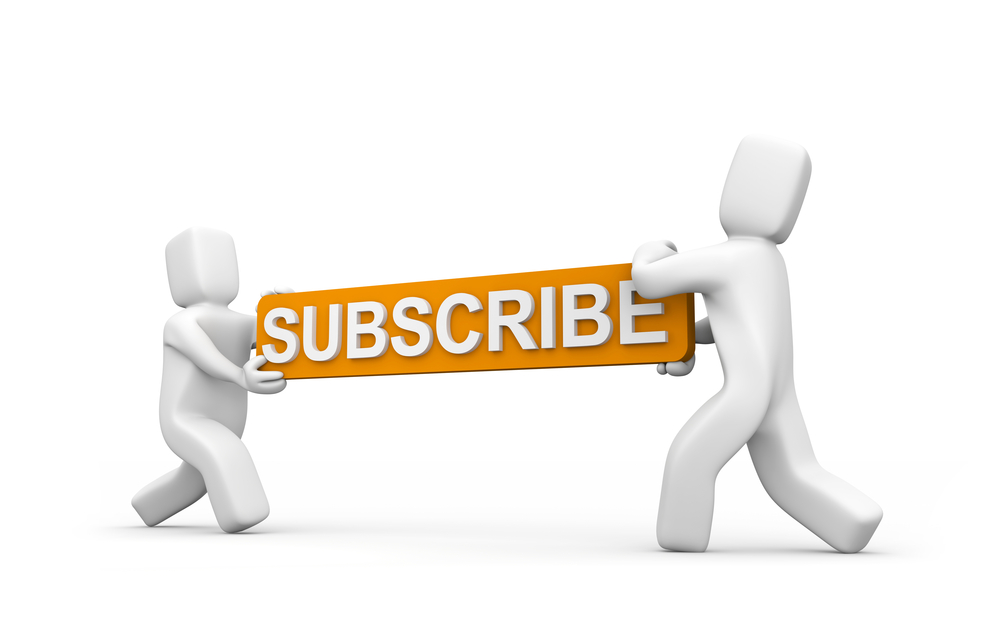 100-130 Safe real subscribers or 300 likes also big Bonus real on your YouTube channel or video