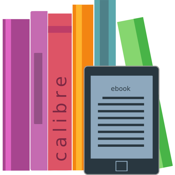 I will show how to creat an ebook that sells without ever writing one word