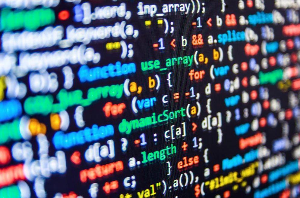 provide 1500 Exploit backlinks in 48 hours