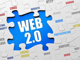 10 HIGH QUALITY Web 2.0 - 100% Unique Content