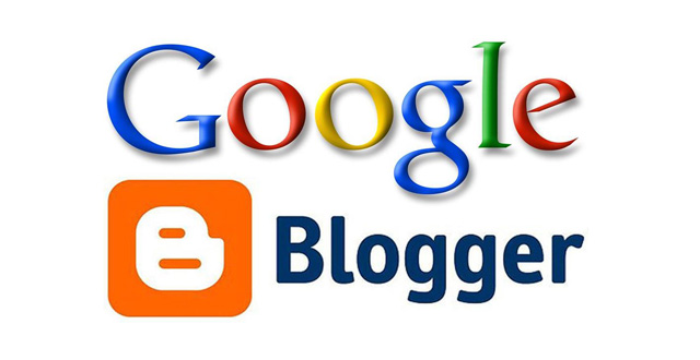 Will Change Blogger Default Template
