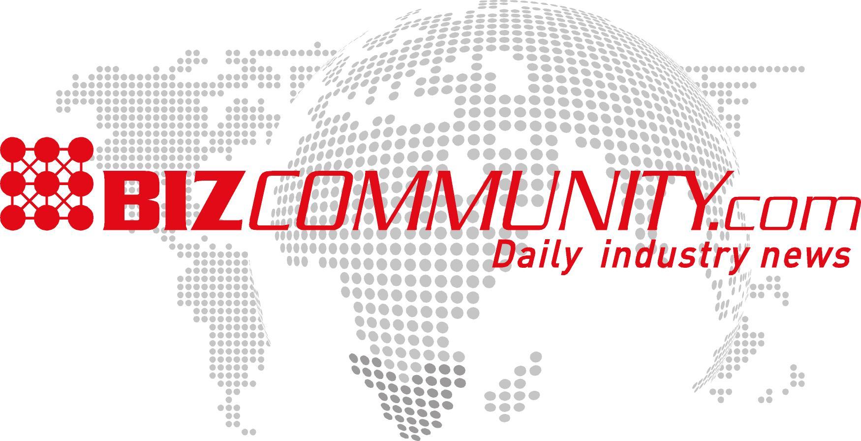 Publish guest post on BizCommunity.com ( DA-60 / PA - 49 / TF - 53 / PR - 6 )