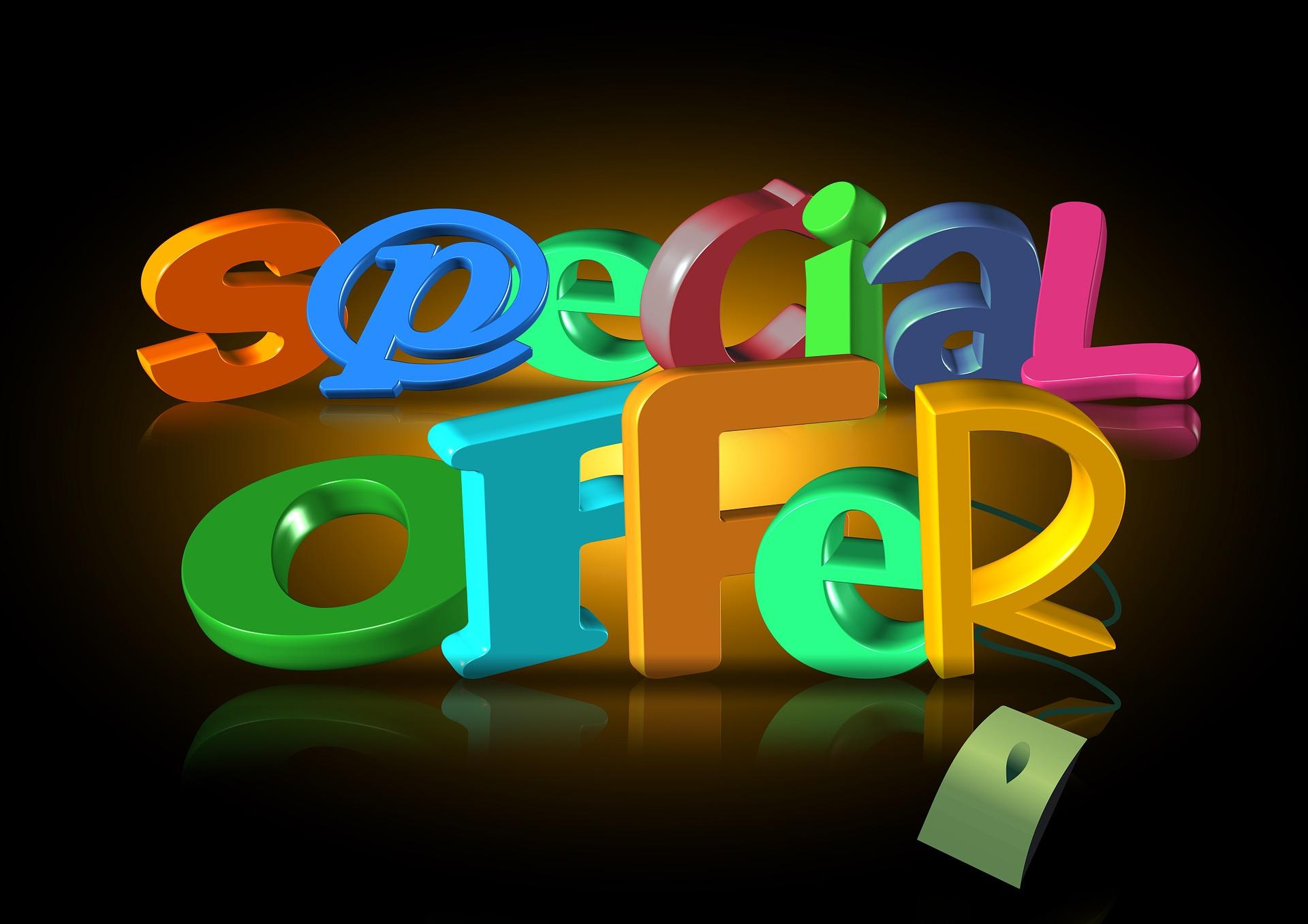 write high CONVERTING sales copy