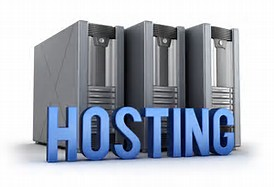 Web Hosting USA Server shared SSL