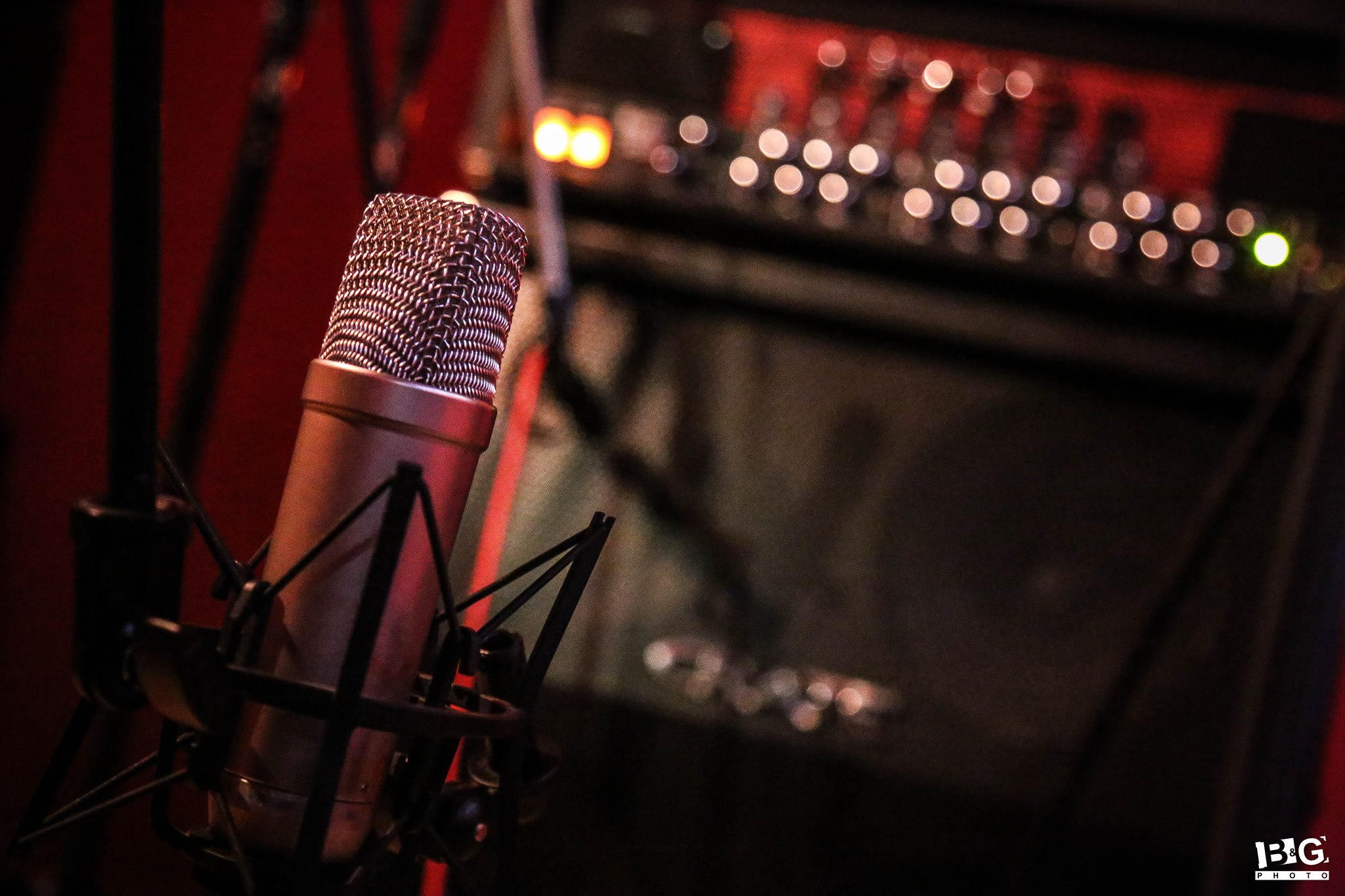 Professionally mix and master your song any genre
