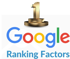 Land on Google 1st page with 10+ HIGH DA Web 2.0 Blogs Link Network