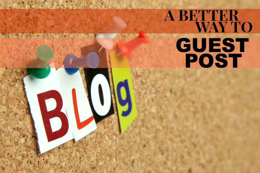 Publish your Content In 7 Guest Post on Health, Travel, Home DA 40+