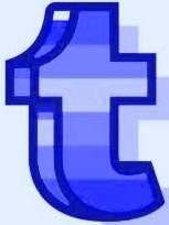 425 Tumblr Follower/Like/Reblog Or Embed/Share YTV in 150 Tumblr Accounts